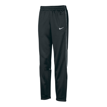 Wonderful Nike Squad Tech Womens Soccer Pants  Creative Black Nike Squad Tech Womens S