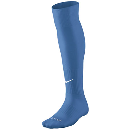 df276d701 Nike Classic III Soccer Socks | Cheap Soccer Cleats