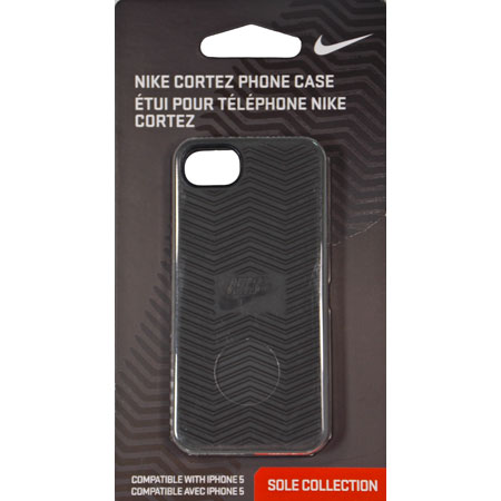 nike iphone 5 case nike iphone 5 cortez phone wegotsoccer 15766