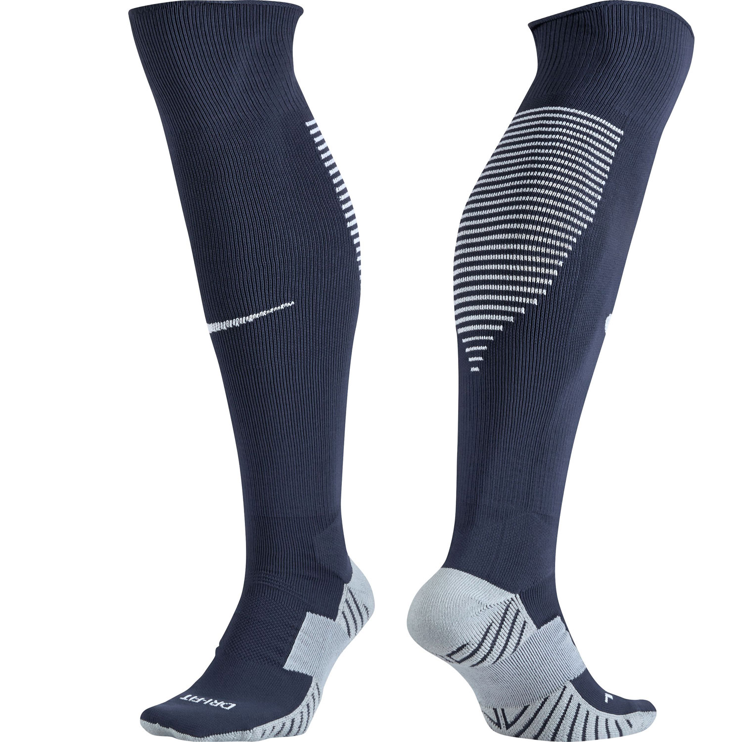 Nike Stadium Football OTC Sock | WeGotSoccer.com