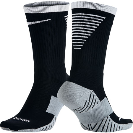 Nike Stadium Football Crew Sock