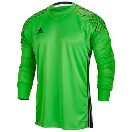 2560b08c3 adidas Onore 16 GK Jersey   Cheap Soccer Cleats
