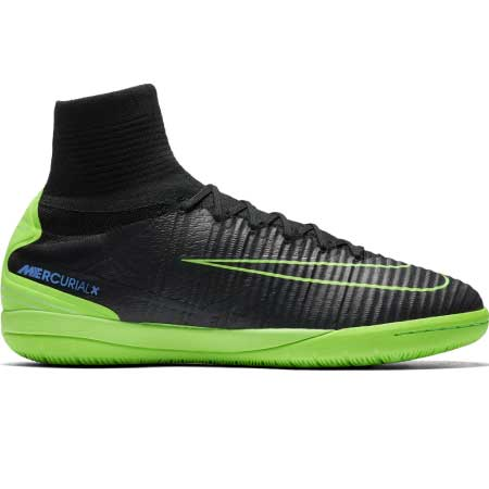 caca2e358 Nike MercurialX Proximo II DF Indoor Fire and Ice | Cheap Soccer Cleats