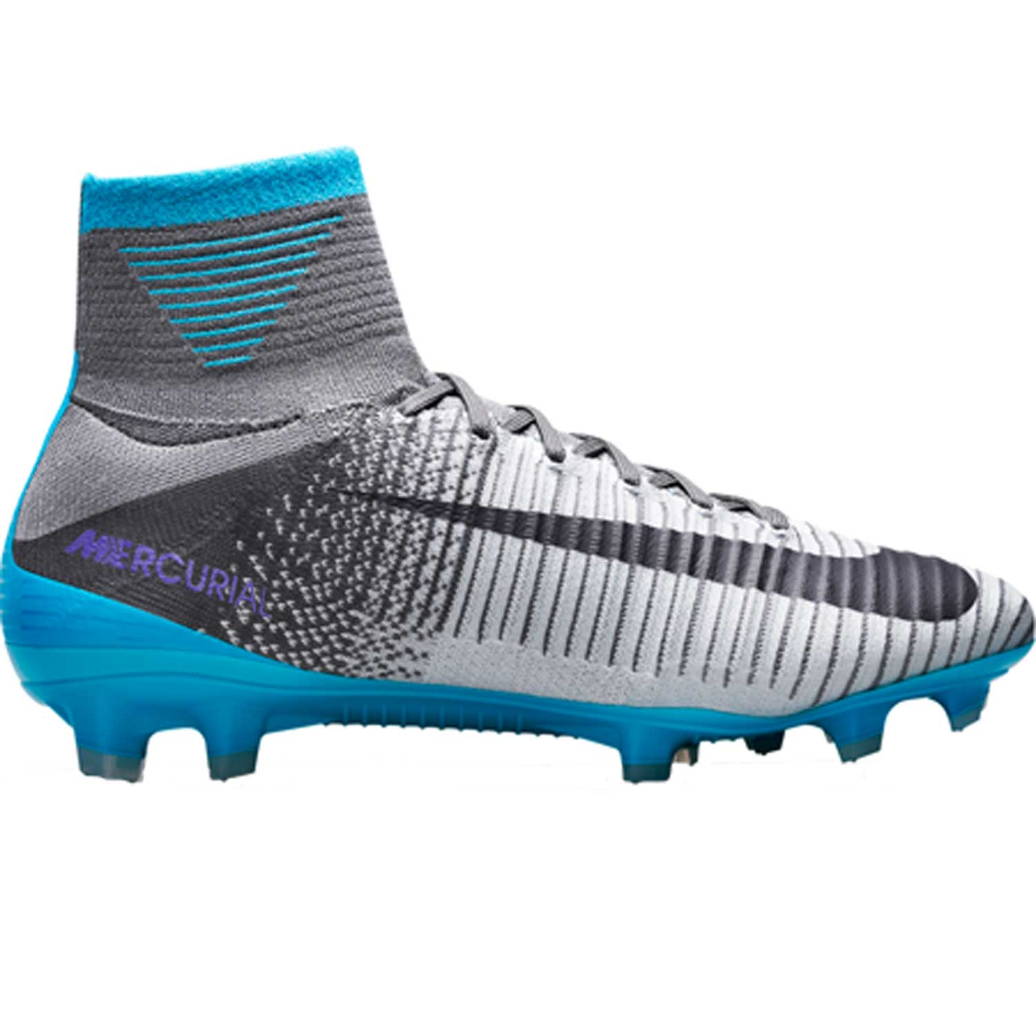 Nike Womens Mercurial Superfly V FG. Item Desc Product fc5aa88dc