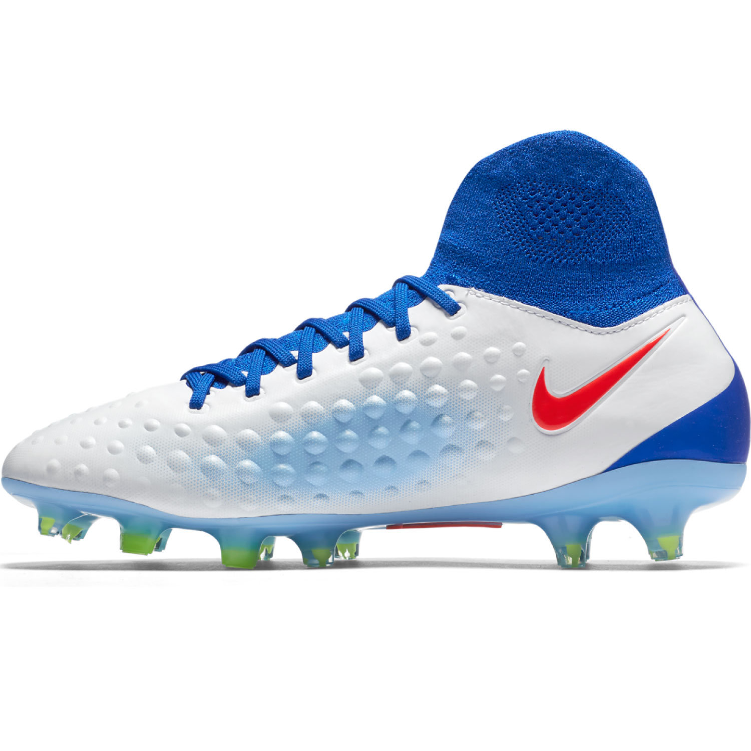 4cfe16c36 wholesale nike womens magista orden ii fg soccer cleats 930fc 4ad5a