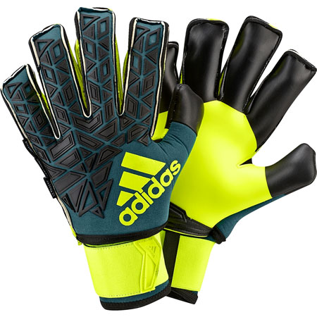 adidas Ace Trans Ultimate Goalkeeper Gloves