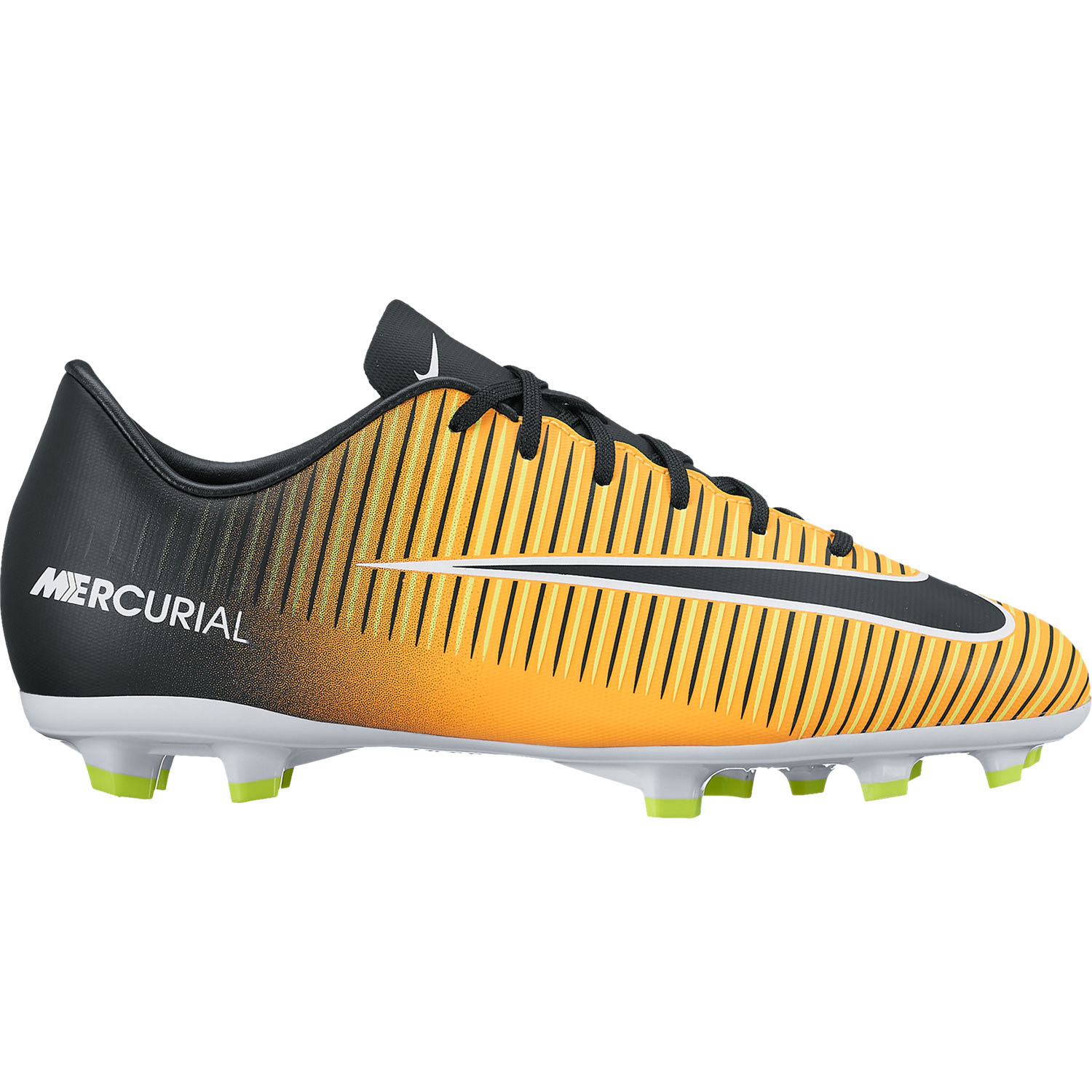 Nike Kids Mercurial Victory XI FG Firm Ground Item Desc Product Zoom