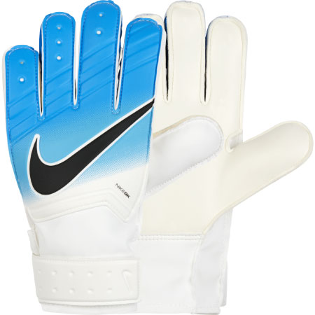 Nike JR GK Match Glove