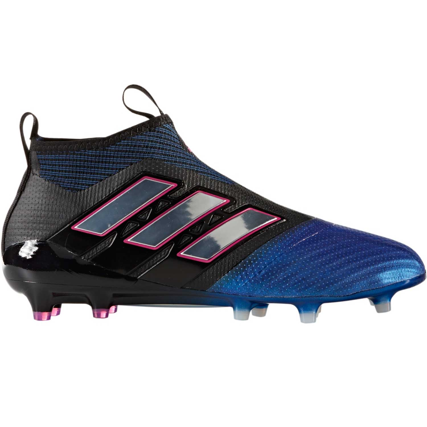 Adidas World Cup  Soccer Shoes