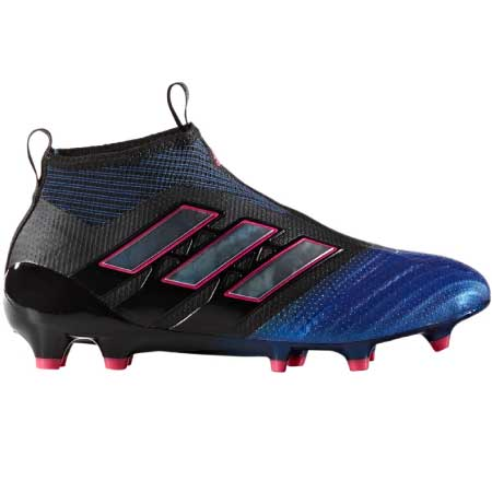 9020bf642 adidas Kids Ace 17 Plus PureControl FG | Cheap Soccer Cleats