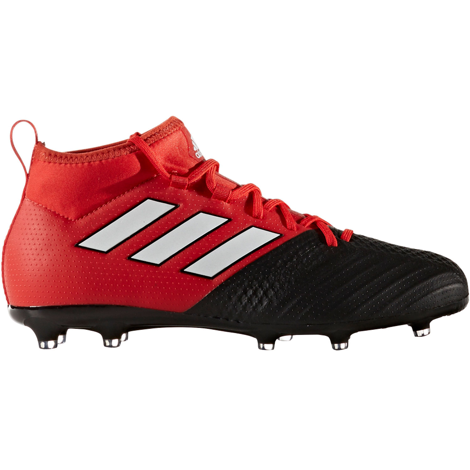 b3ffe502c adidas Kids Ace 17.1 FG. Item Desc Product