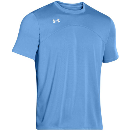 Under Armour Golazo Soccer Jersey | Cheap Soccer Cleats