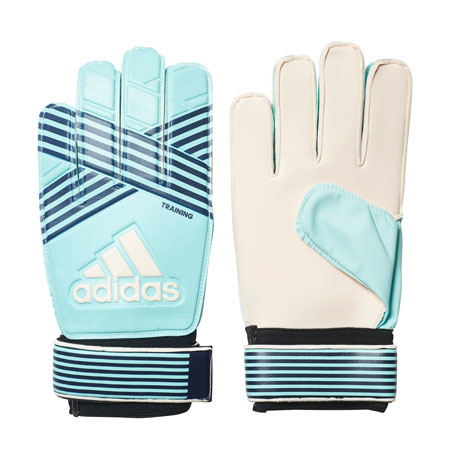 adidas Kids Ace Training GK Glove