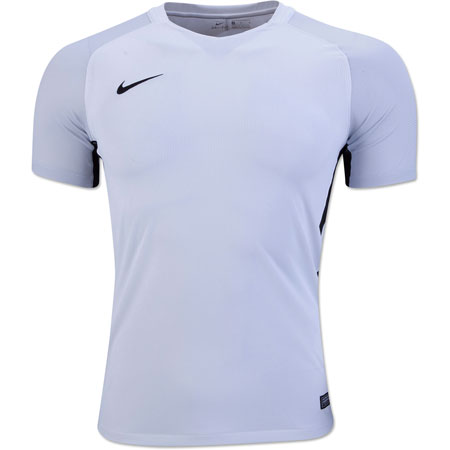 competitive price d6bba 2bf6b Nike US SS Revolution Jersey | Cheap Soccer Cleats