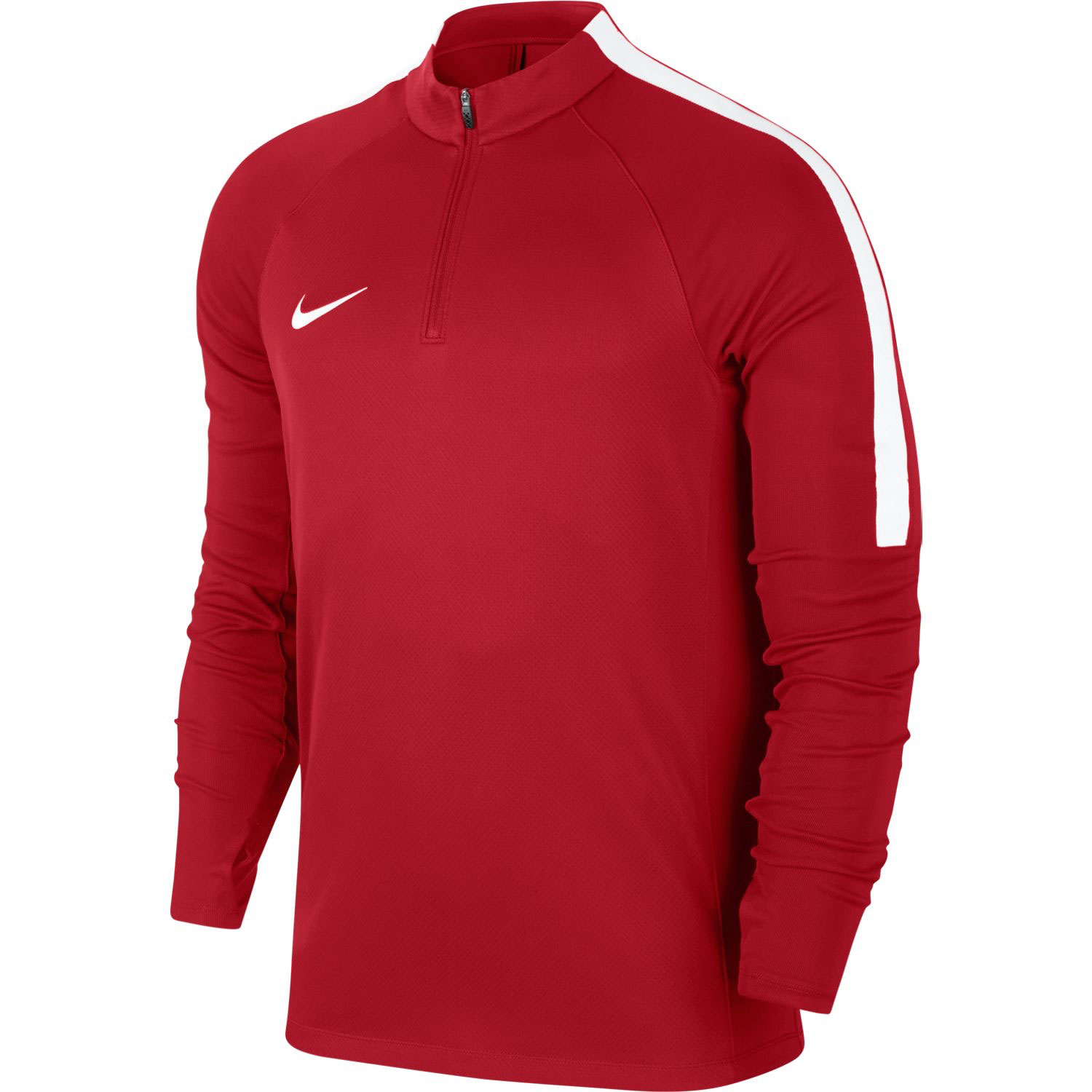 Nike Squad 17 Drill Top 2. Item Desc Product. Zoom