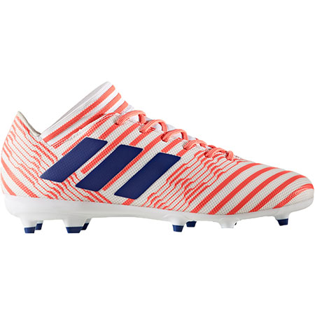 57480863f982 adidas Womens Nemeziz 17.3 FG | Cheap Soccer Cleats