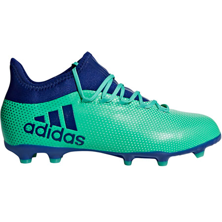c55e73912 adidas Kids X 17.1 FG. Item Desc Product