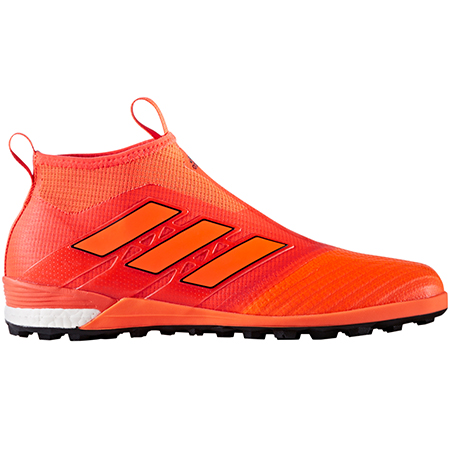 best website 3e064 23abf adidas ACE Tango 17 Plus Purecontrol Turf
