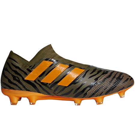 Adidas Football Shoes low Price Shoes For Girls | Free