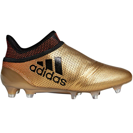 7ce32a198 adidas Kids X 17+ Purespeed FG. Item Desc Product