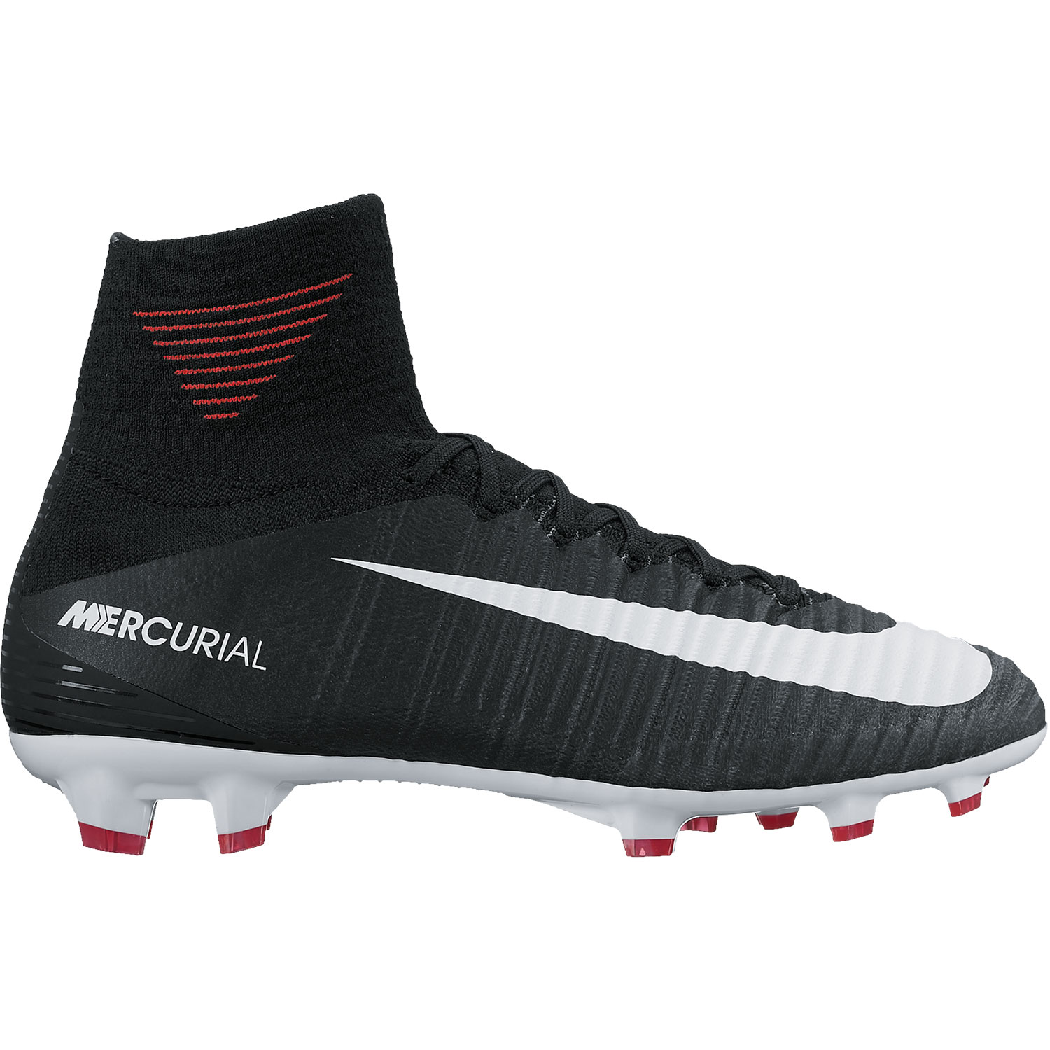 142686833 youth nike superfly soccer cleats on sale   OFF60% Discounts