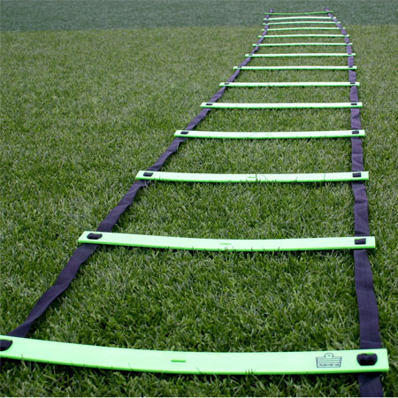 WGS Agility Ladder