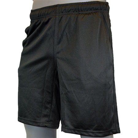 WGS Maxum Coaches and Ref Short