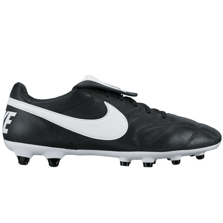 e58abf771 Nike Premier 2.0 FG Firm Ground | Cheap Soccer Cleats