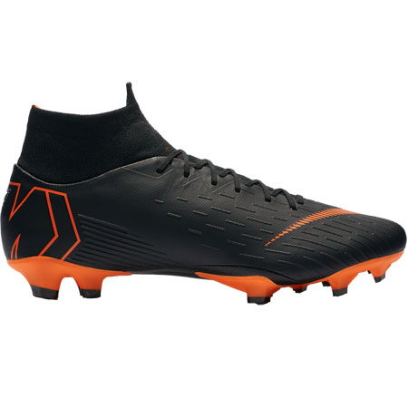 super popular 6b200 7f2b5 Nike Mercurial Superfly 360 Pro FG | Shop for Football Boots