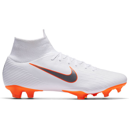 super popular 203bb bf2a5 Nike Mercurial Superfly 360 Pro FG | Shop for Football Boots