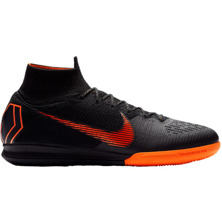 371c2976f834 Nike MercurialX Superfly VI Elite IC Indoor | Shop for Football Boots
