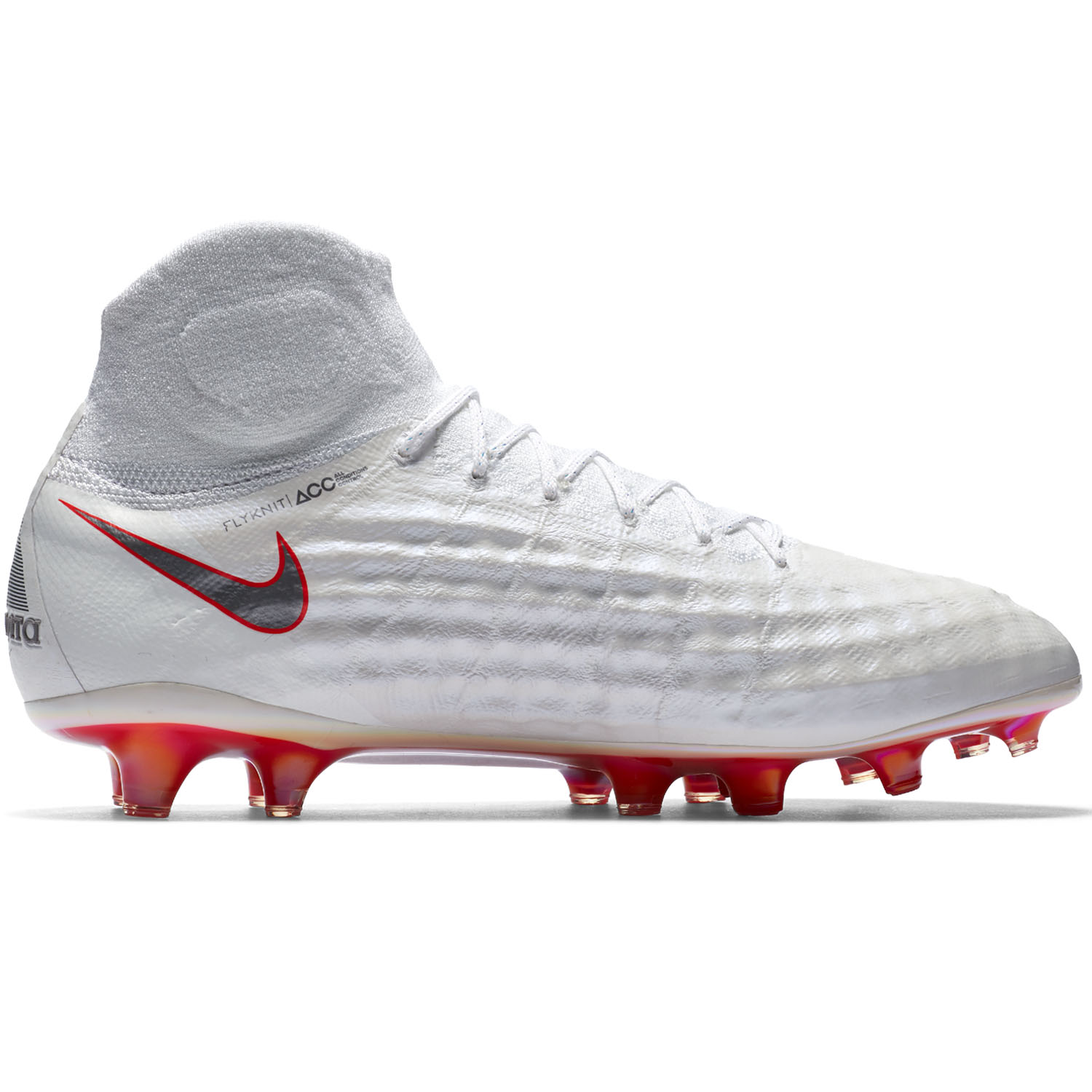 9f5aec0c7b6 get nike magista cleats for sale jacksonville dd4a6 d9e85