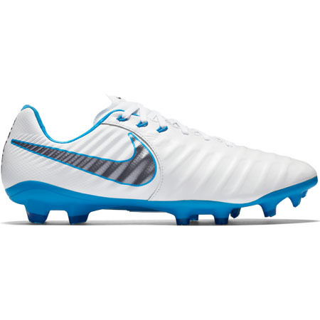 07889ed671ad Nike Tiempo Legend VII Pro FG | Shop for Football Boots