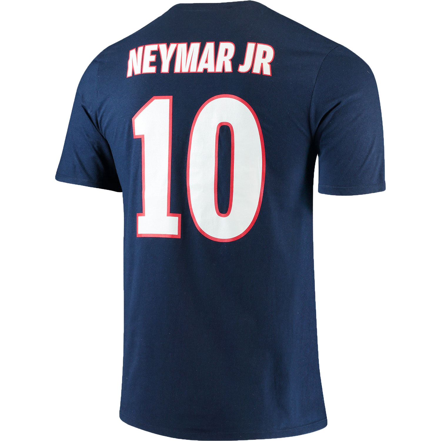 nike paris saint germain neymar jr hero ss t shirt. Black Bedroom Furniture Sets. Home Design Ideas