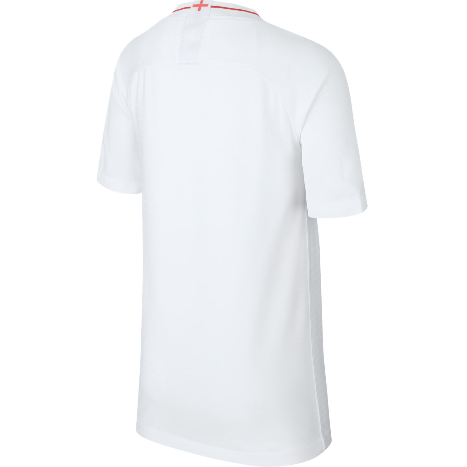 Nike England 2018 World Cup Home Youth Stadium Jersey  81185e8f0