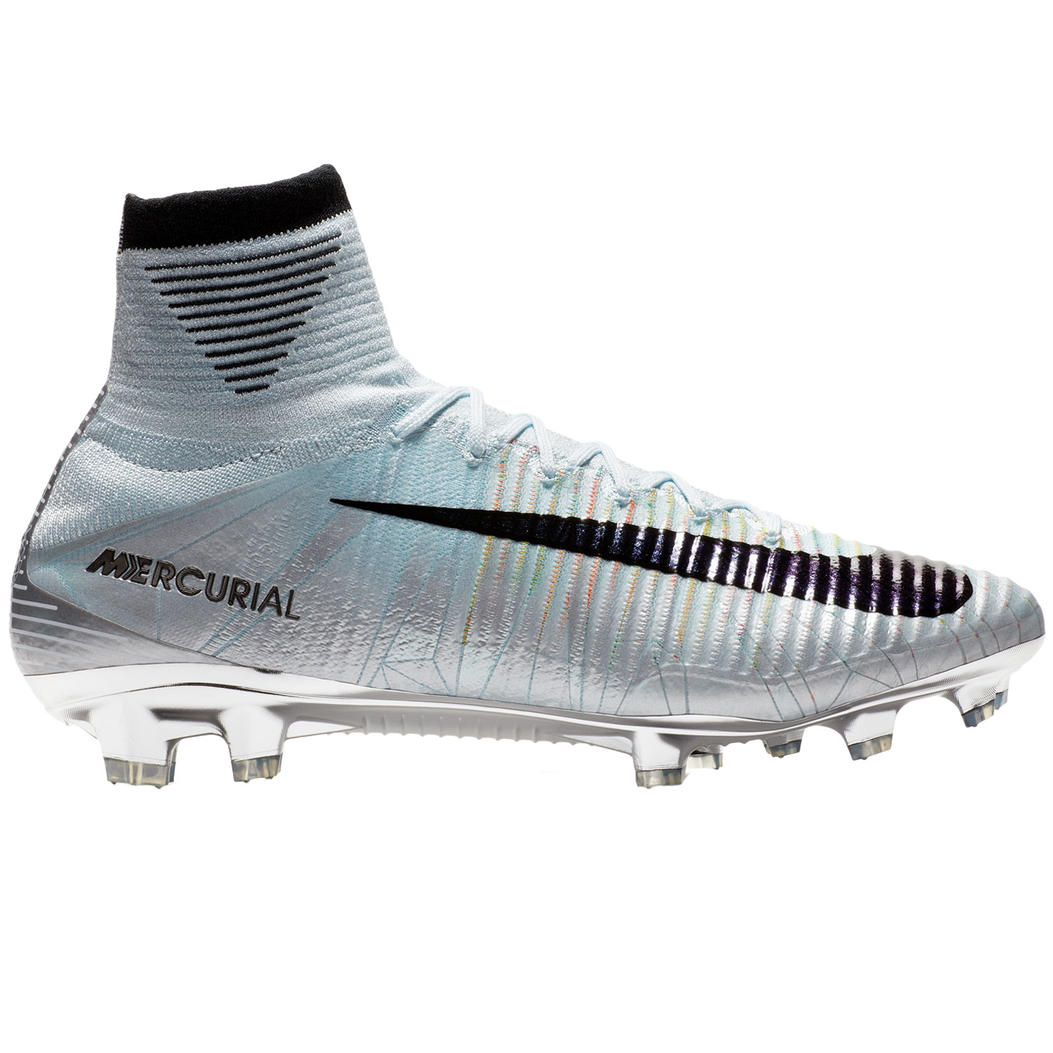 free shipping 6f5e4 68893 Nike Mercurial Superfly V CR7 Melhor FG. Item Desc Product