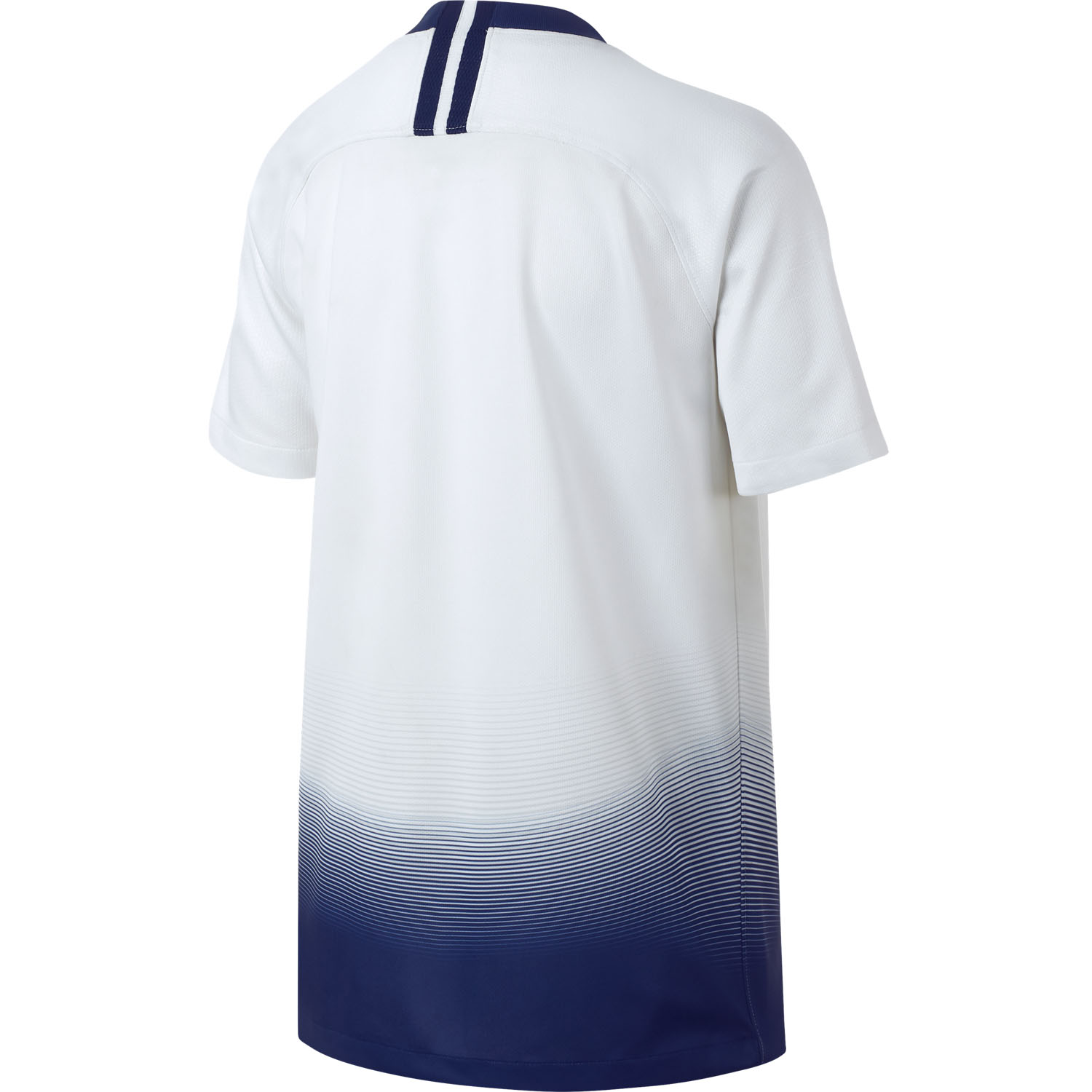 Nike Tottenham Youth Home 2018-19 Stadium Jersey. Item Desc Product. Zoom 61b311a34