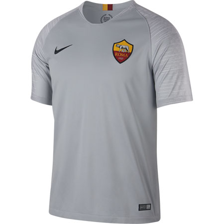 51c309147fc Nike Roma Away 2018-19 Stadium Jersey | Shop for Football Boots