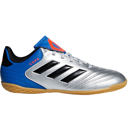 Adidas Youth Copa Tango 18.4 Indoor