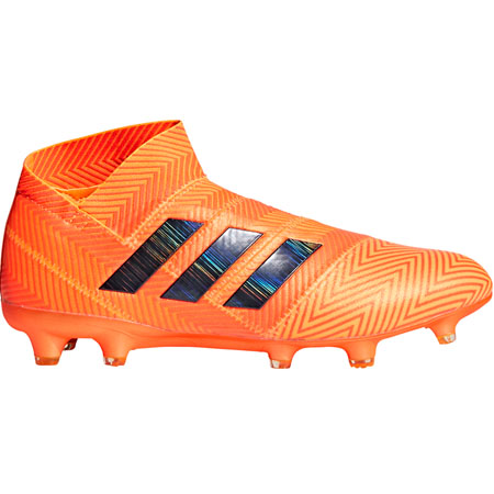 Adidas Nemeziz 18+ FG Energy Mode