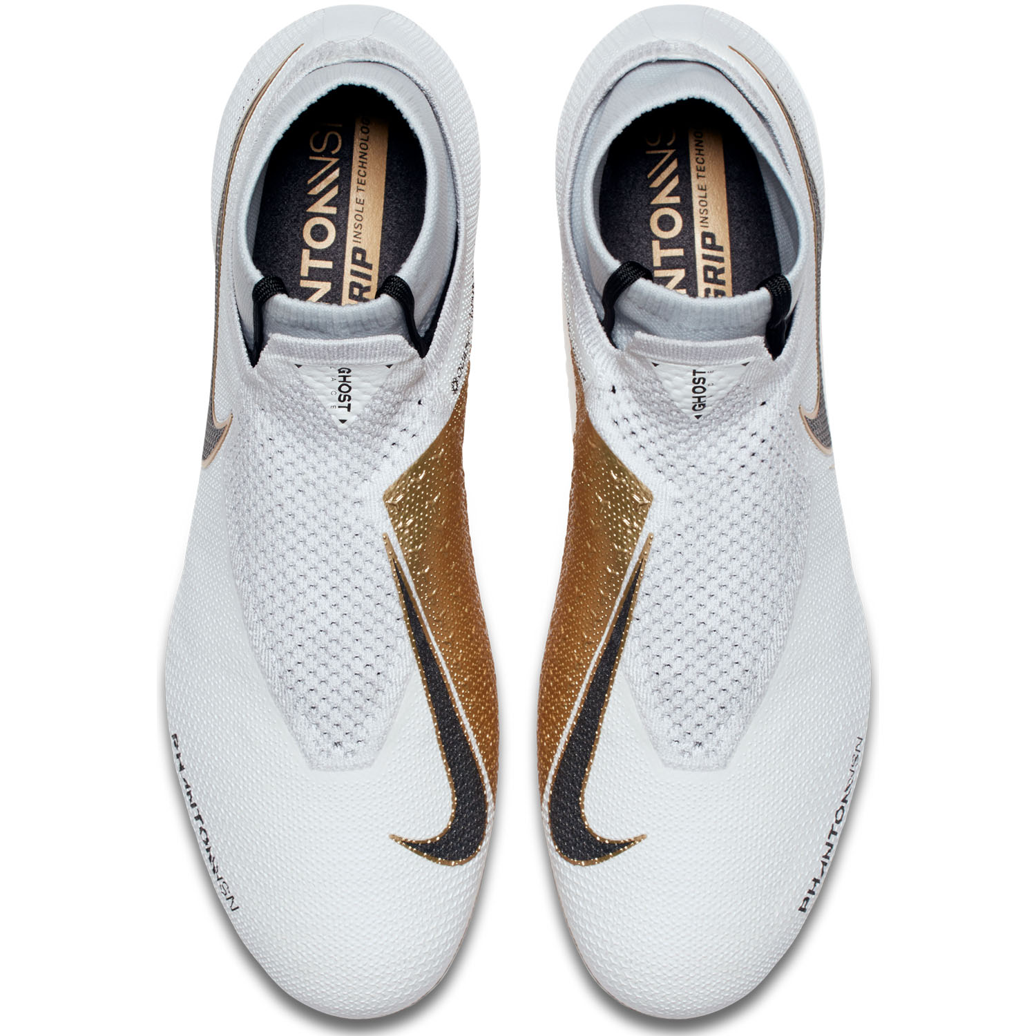 buy popular 06cc7 2a493 Nike Phantom VSN Elite DF FG Limited Edition