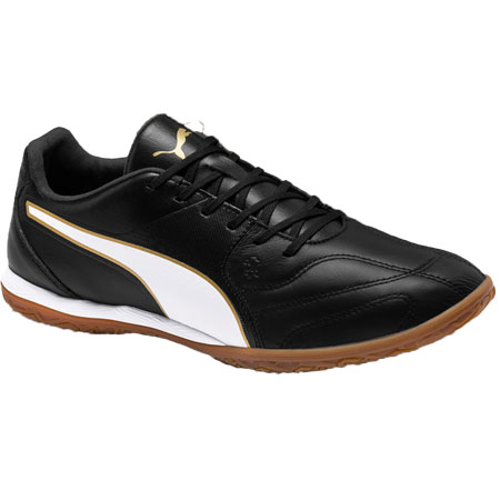 Puma Capitano II Indoor
