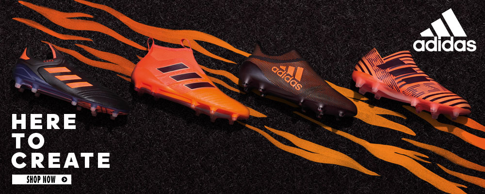 The adidas Pyro Storm Pack adds some eye popping colors 3c58e130d3b