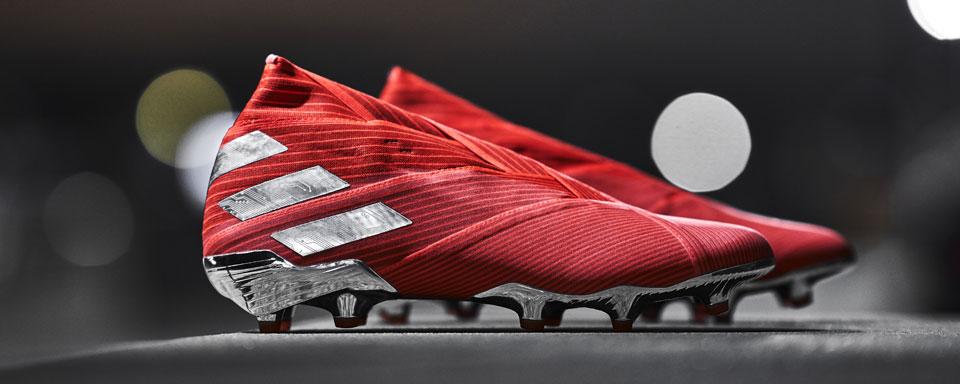 b49b77d9b Up off 70% Nike Mercurial Vapor XII Elite Football Boots £89.00