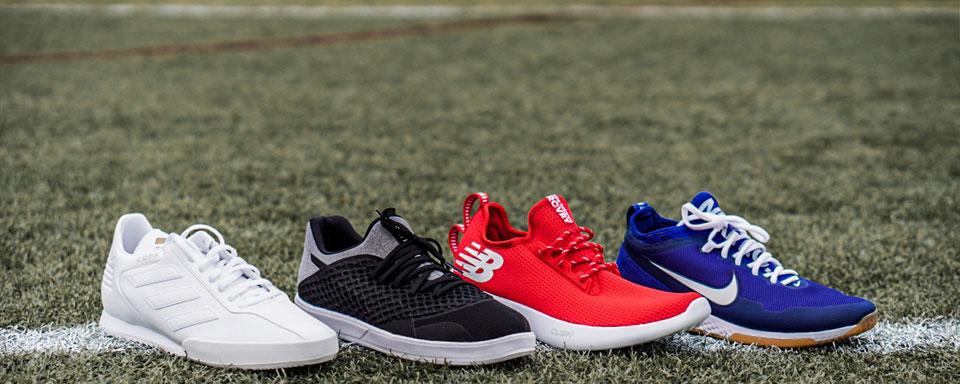 0fc3928f WeGotSoccer.com | Soccer Shoes, Equipment and Apparel