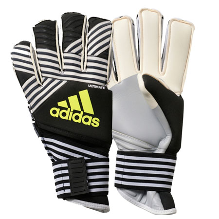 adidas Ace Trans Ultimate GKG
