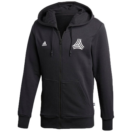 detailed pictures 57b43 71956 adidas Tango Hoody