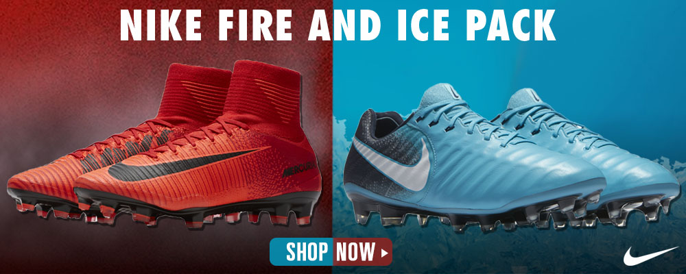 e6dbf434a Nike Fire and Ice – Mercurial