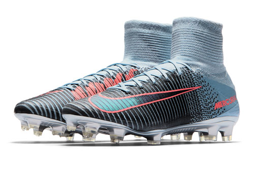 low priced f9f2e d15c5 Nike Rising Fast Pack – Mercurial, Hypervenom, Magista ...