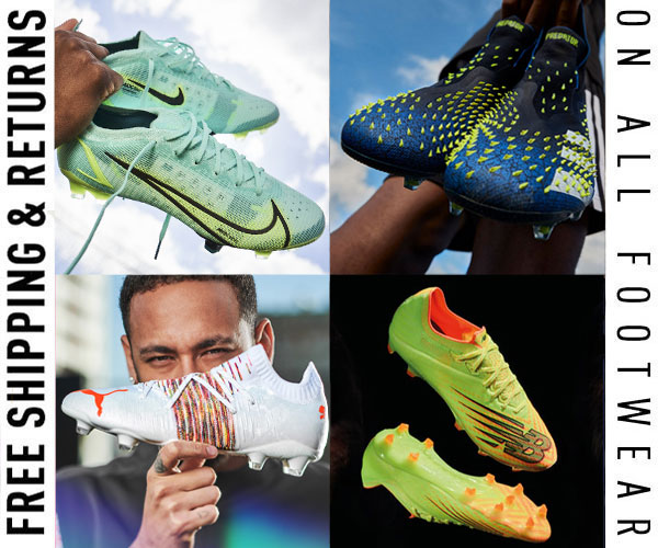 soccer-shoes-Small